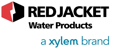 Red Jacket Water Well Pumps Logo