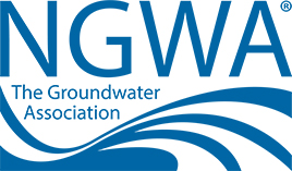 National Ground Water Association Loog